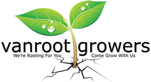 Vanroot Growers
